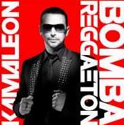 Kamaleon - Dimelo